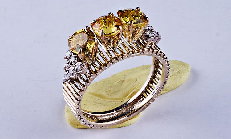Pairum-and-her-jewelry-heritage_06