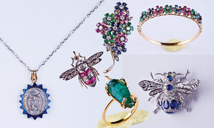 Pairum-and-her-jewelry-heritage_08