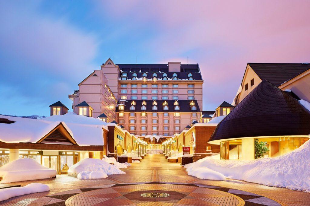 -Portfolio-Hotel