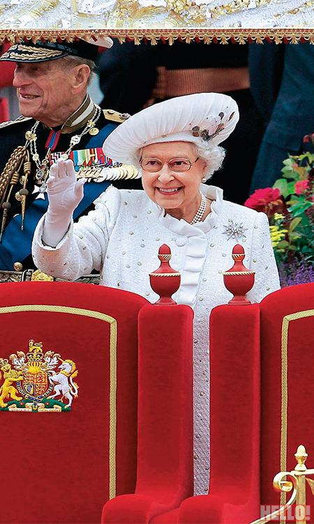 Queen-Elizabeth-II_01