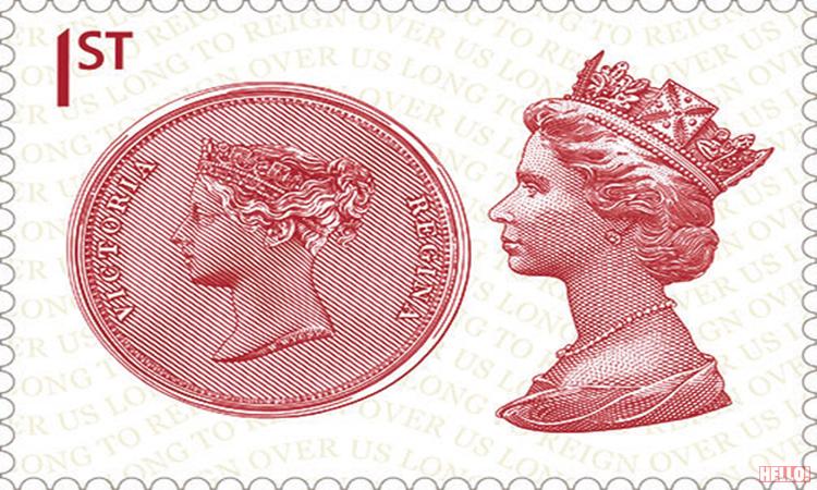 Queen-Elizabeth-II_13