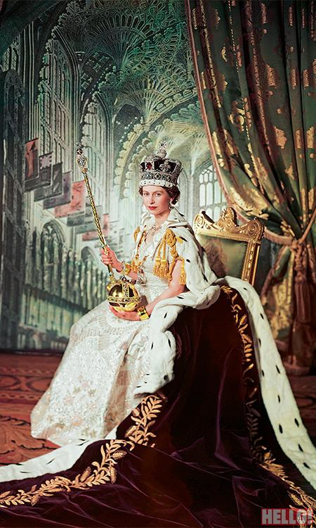 Queen-Elizabeth-II_14
