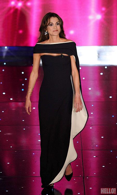 Queen-Rania_01