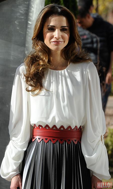 Queen-Rania_02