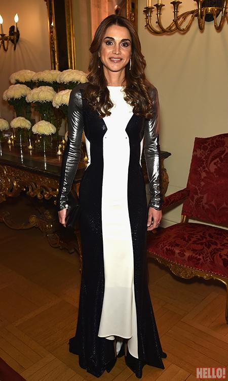 Queen-Rania_03