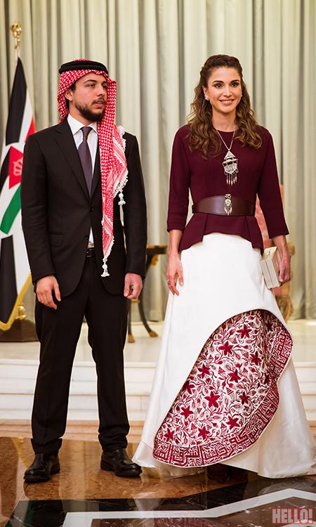 Queen-Rania_04