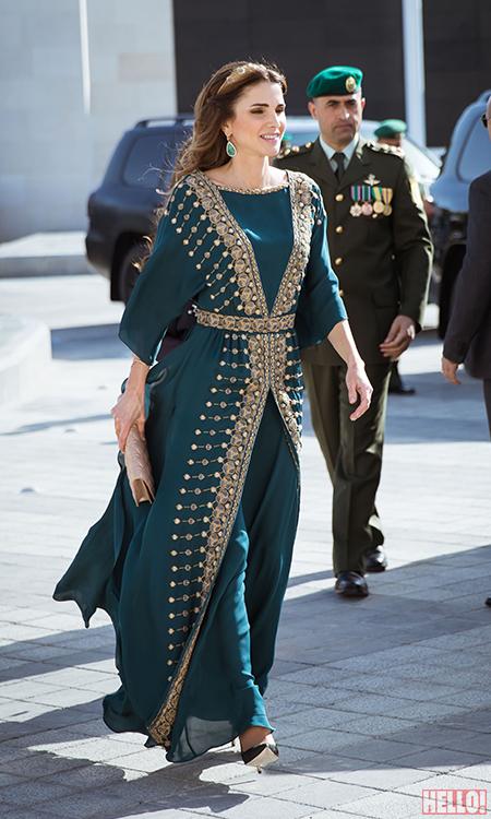 Queen-Rania_05