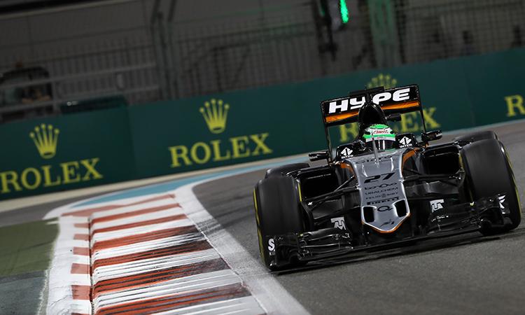 Rolex-Support-motorsport_04