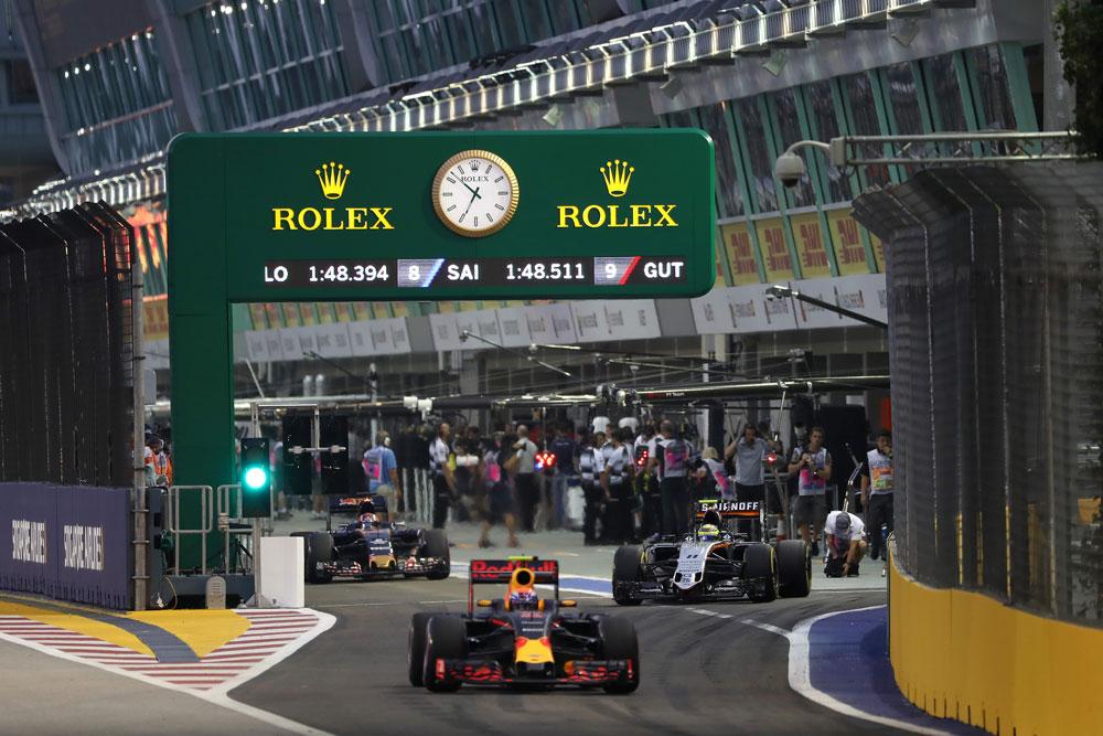 Rolex-Support-motorsport_05