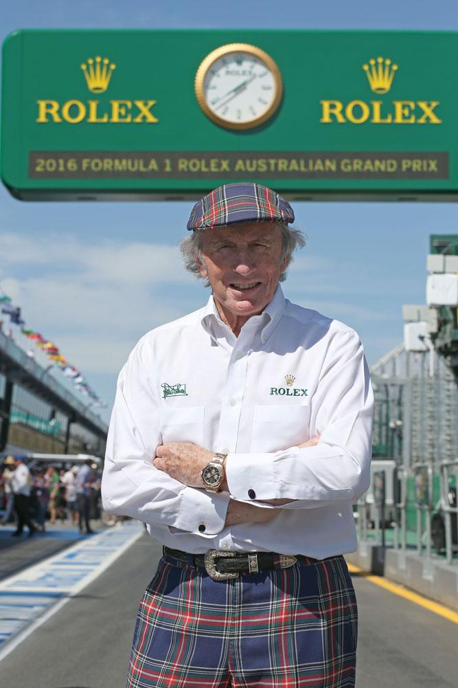 Rolex-Support-motorsport_06