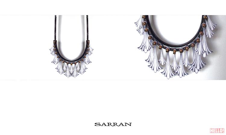 SARRAN-Brand_03