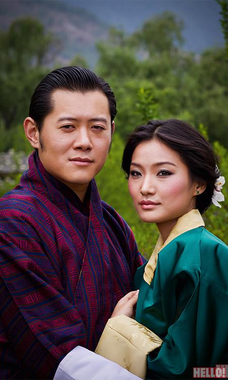 The-Heir-To-Bhutan-Throne_01