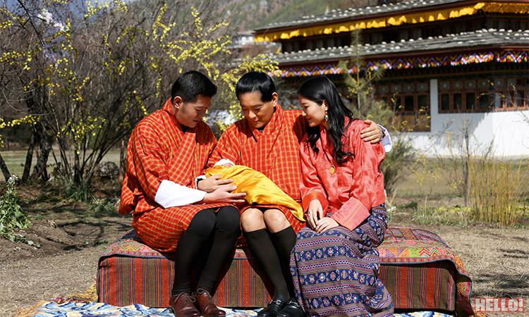 The-Heir-To-Bhutan-Throne_02