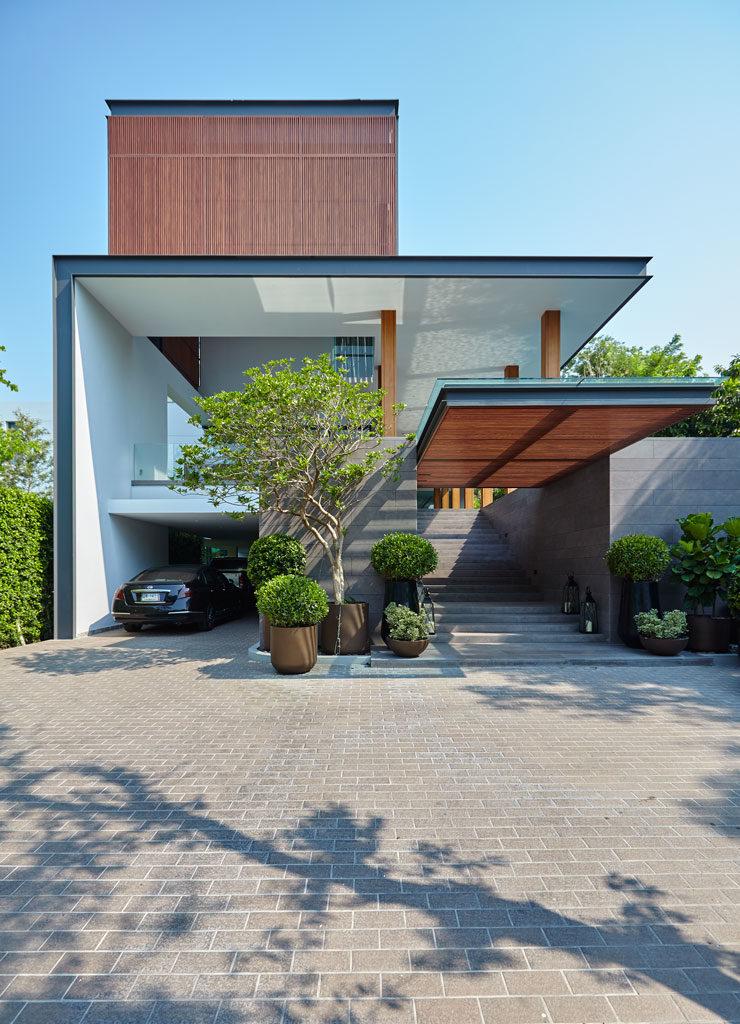 Three-Beautiful-Houses_12