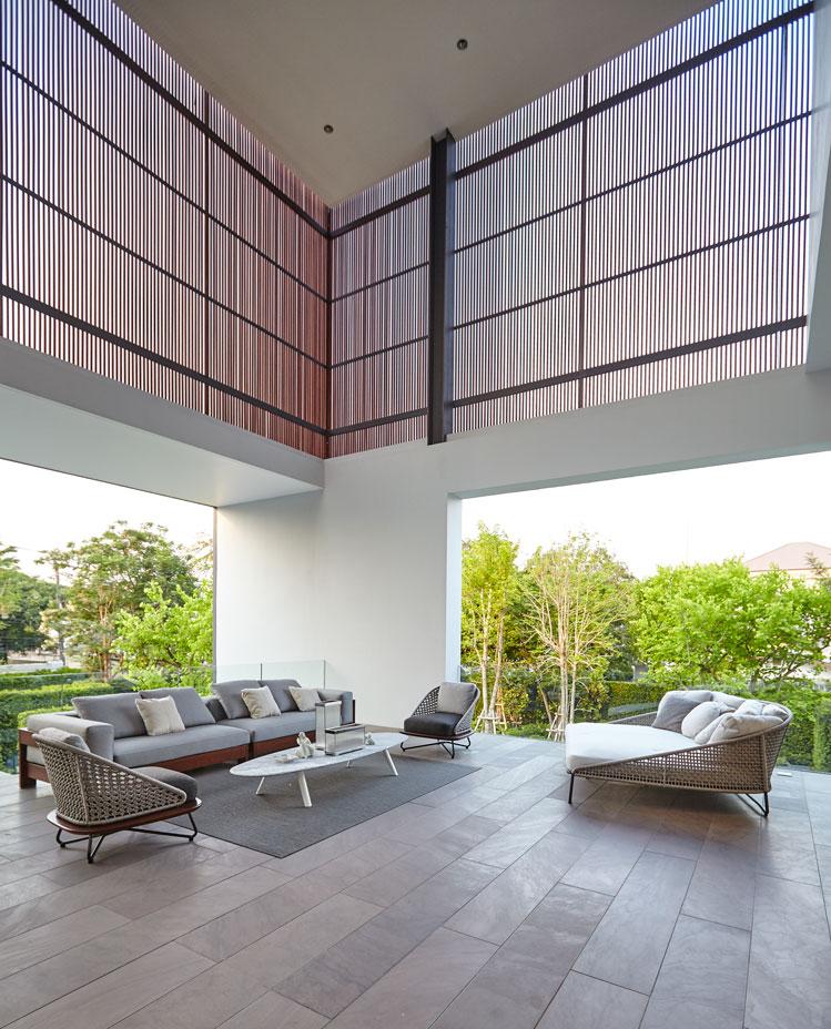 Three-Beautiful-Houses_13