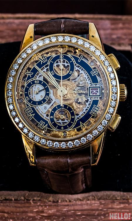 Vintage-Watch-Collector_02