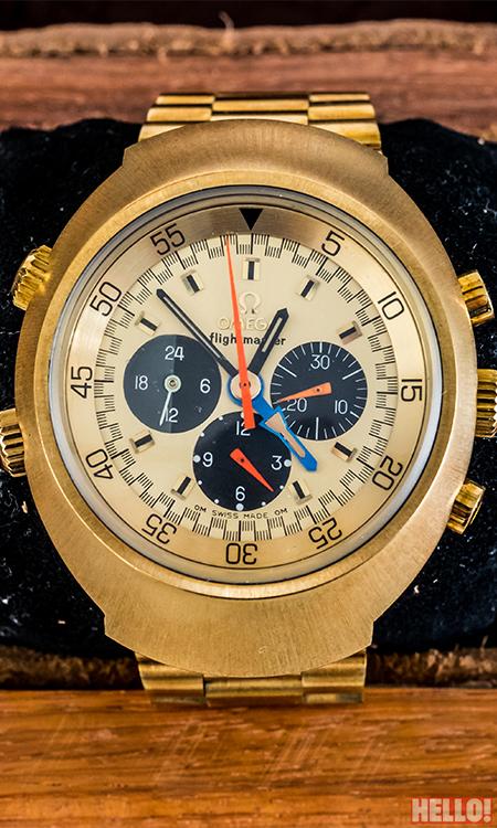 Vintage-Watch-Collector_03