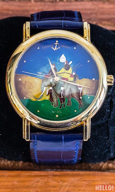 Vintage-Watch-Collector_04