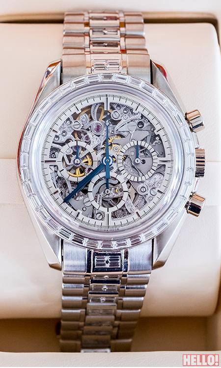 Vintage-Watch-Collector_05