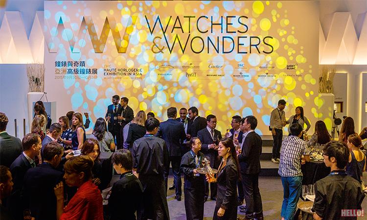 Watches-Wonders_06