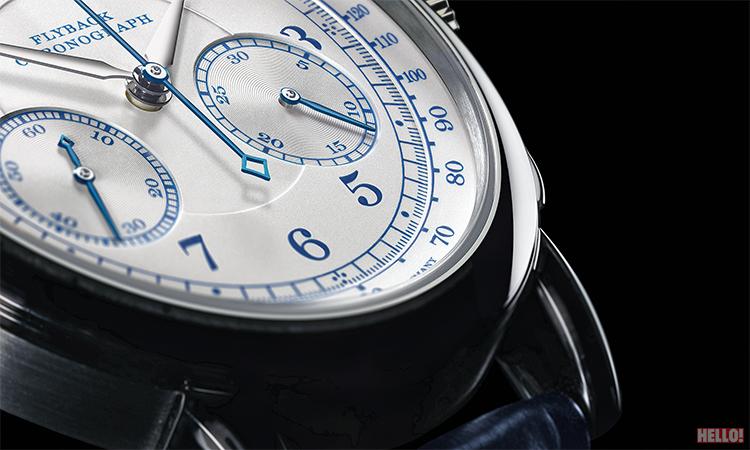 Watches-Wonders_07