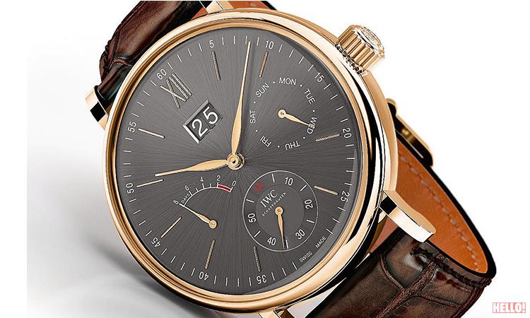 Watches-Wonders_10