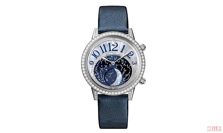 Watches-Wonders_11