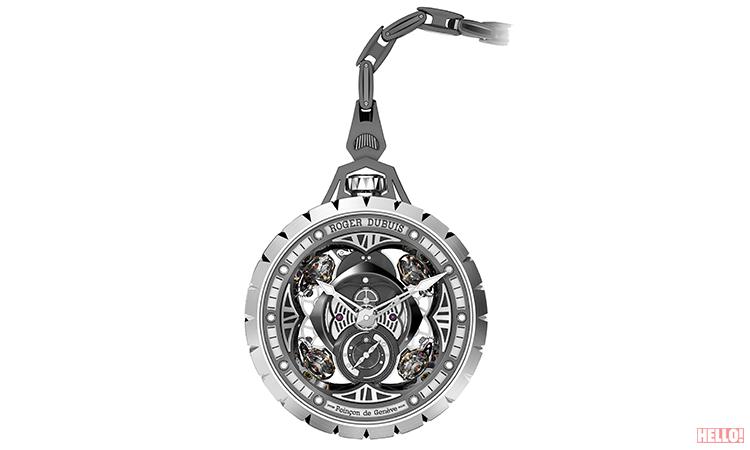 Watches-Wonders_13