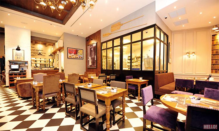akery-Restaurant – 1