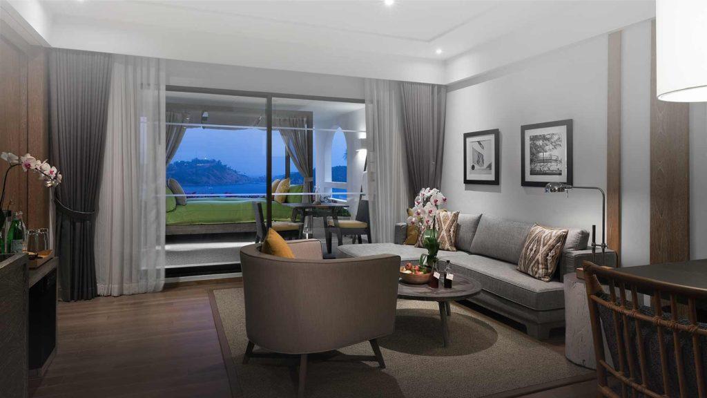 arn-Hotel-Phuket – 1