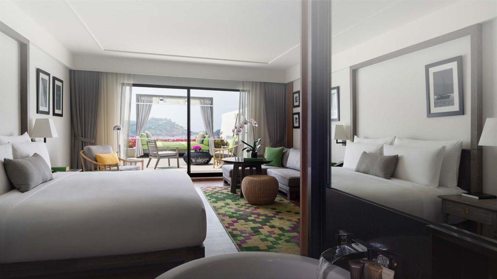 arn-Hotel-Phuket