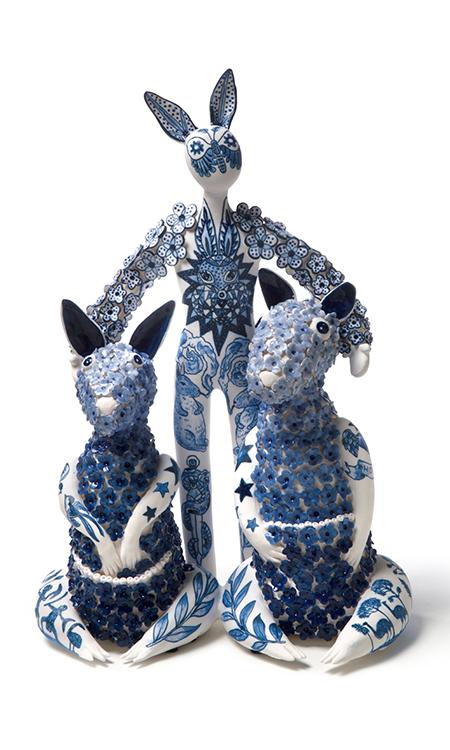 ceramics-artist (3)
