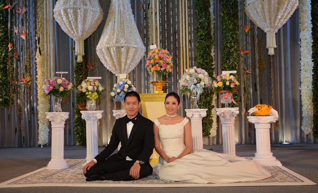 champs-dusitthanidescendants-wedding (1)
