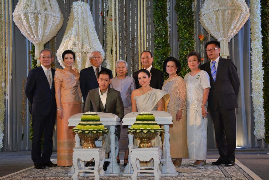 champs-dusitthanidescendants-wedding (2)