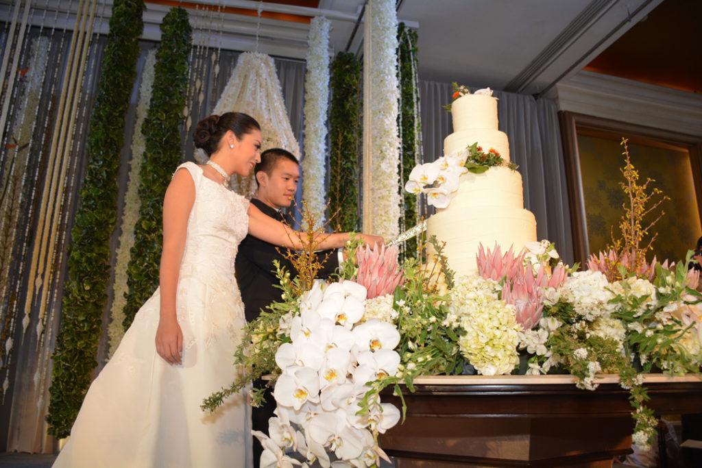 champs-dusitthanidescendants-wedding (5)