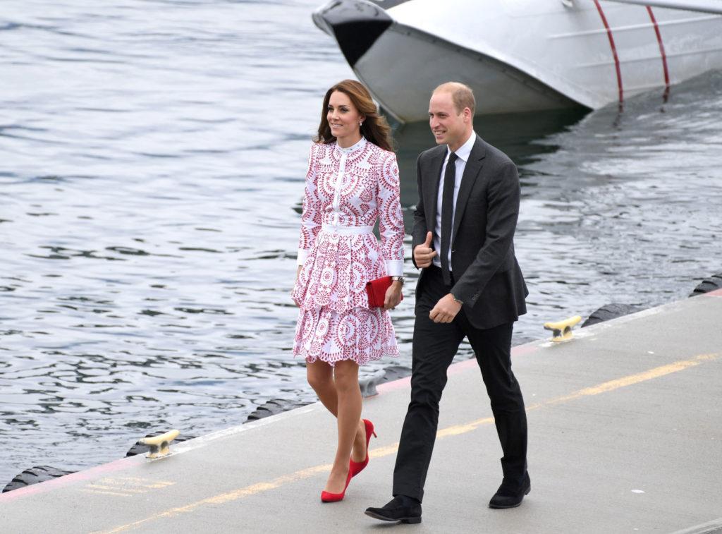 duke-and-duchess-in-canada_01