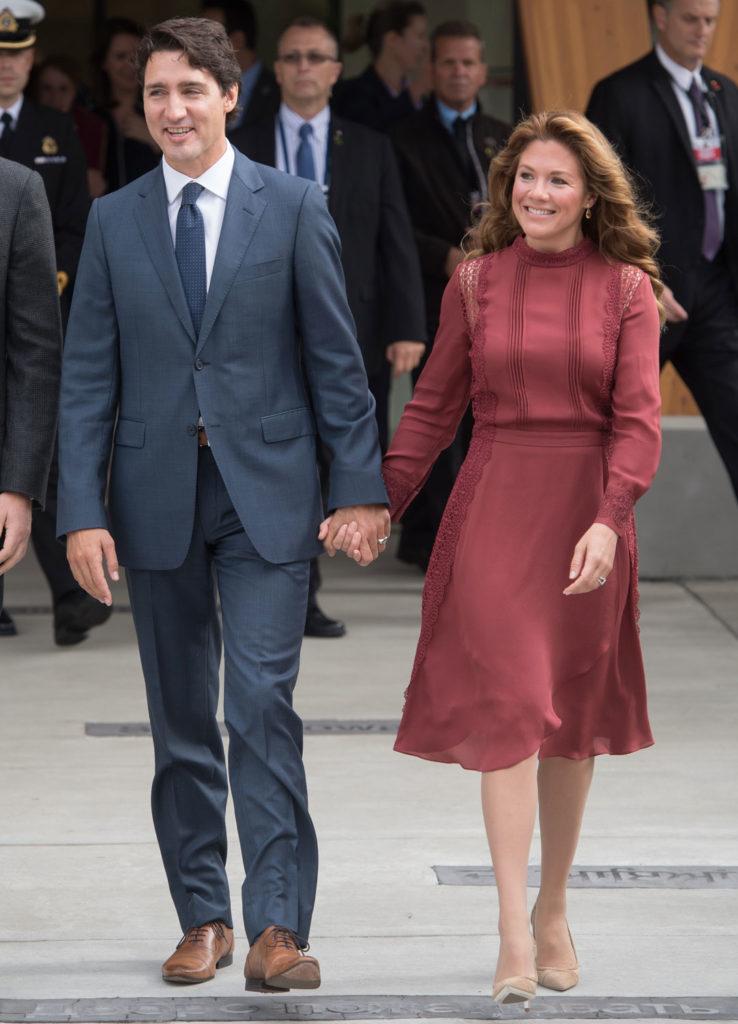 duke-and-duchess-in-canada_05