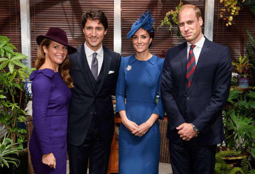duke-and-duchess-in-canada_07