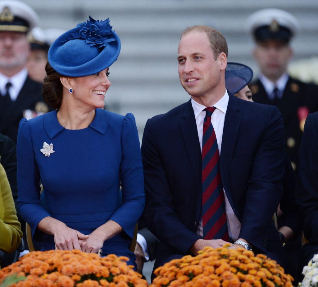 duke-and-duchess-in-canada_08