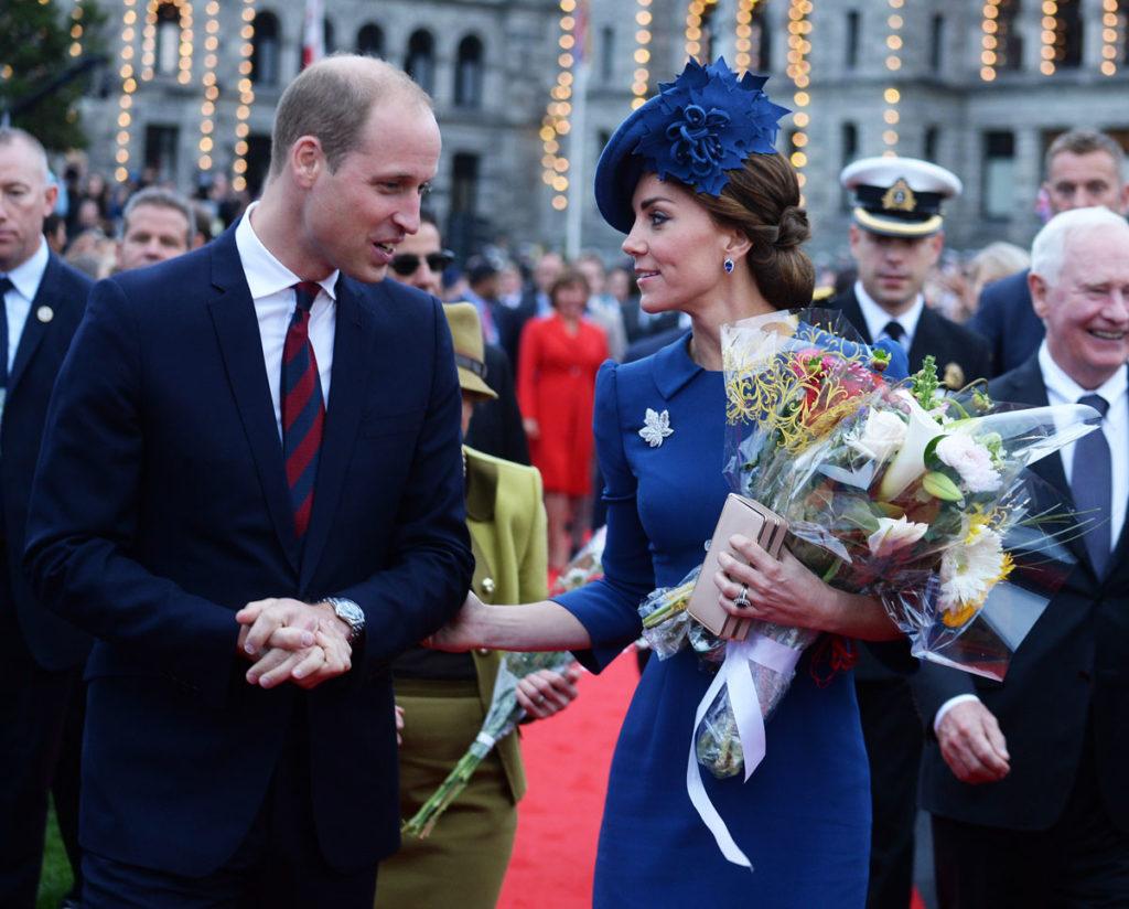 duke-and-duchess-in-canada_09