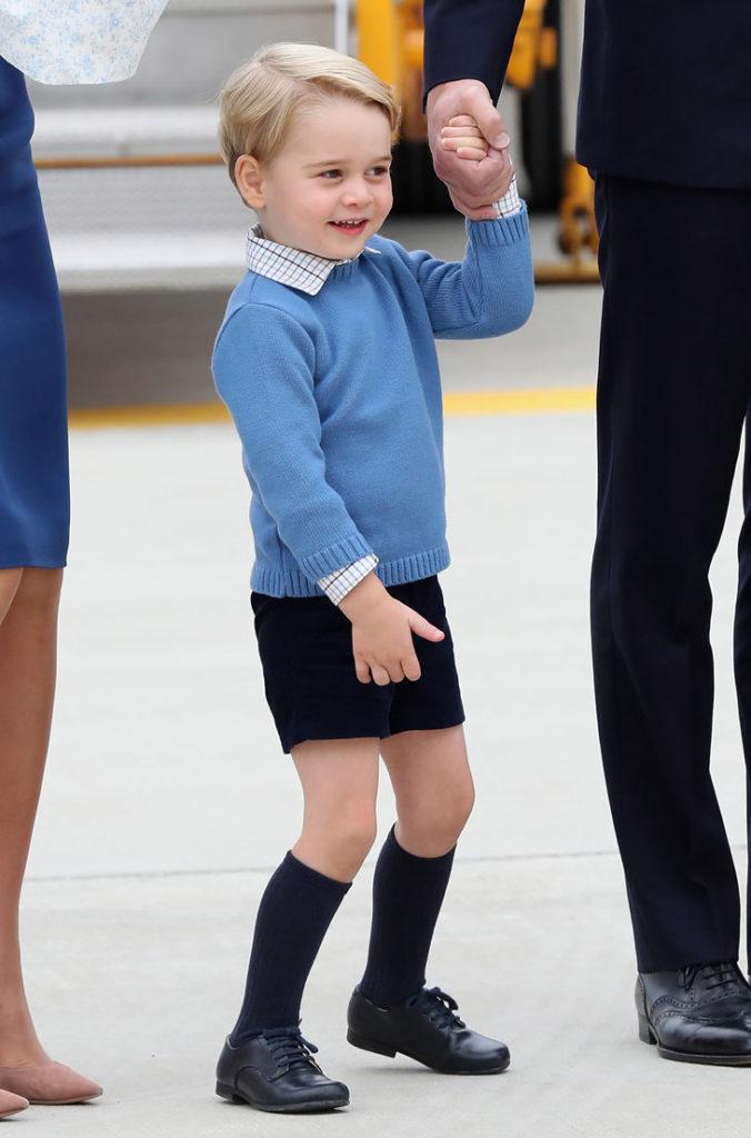 duke-and-duchess-in-canada_11