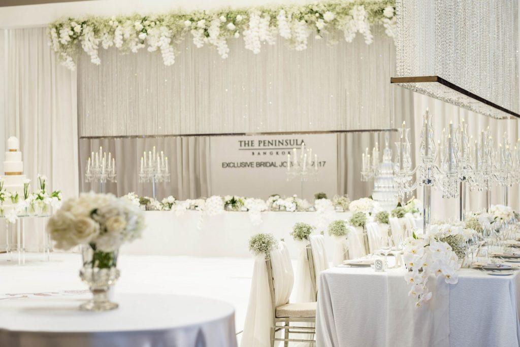 elite-bridal-journey (1)