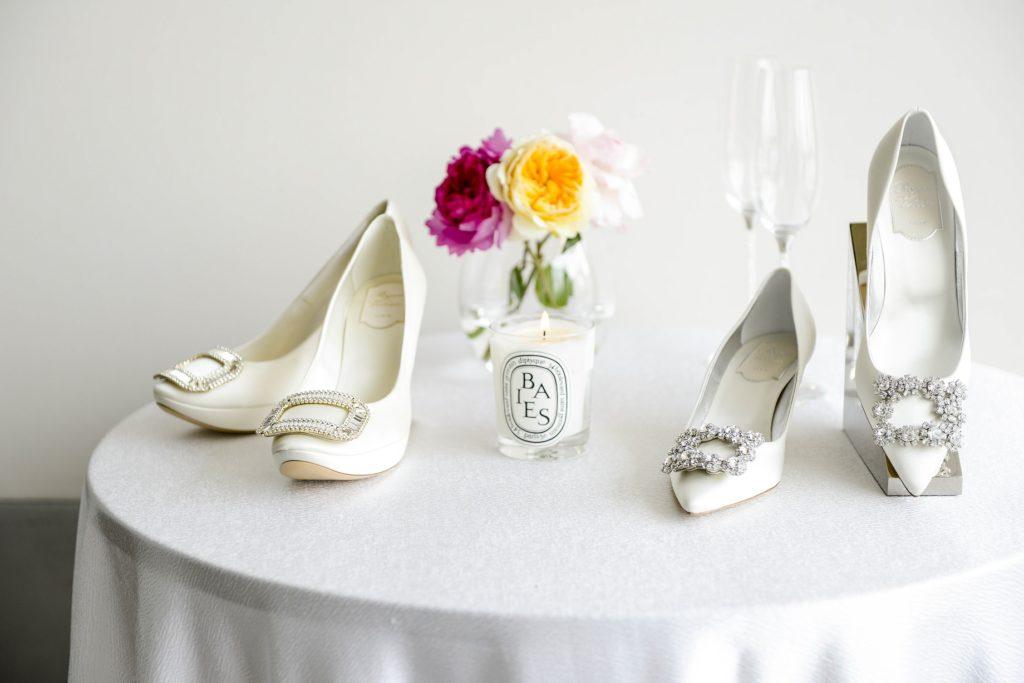 elite-bridal-journey (12)