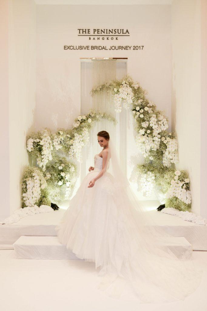 elite-bridal-journey (4)