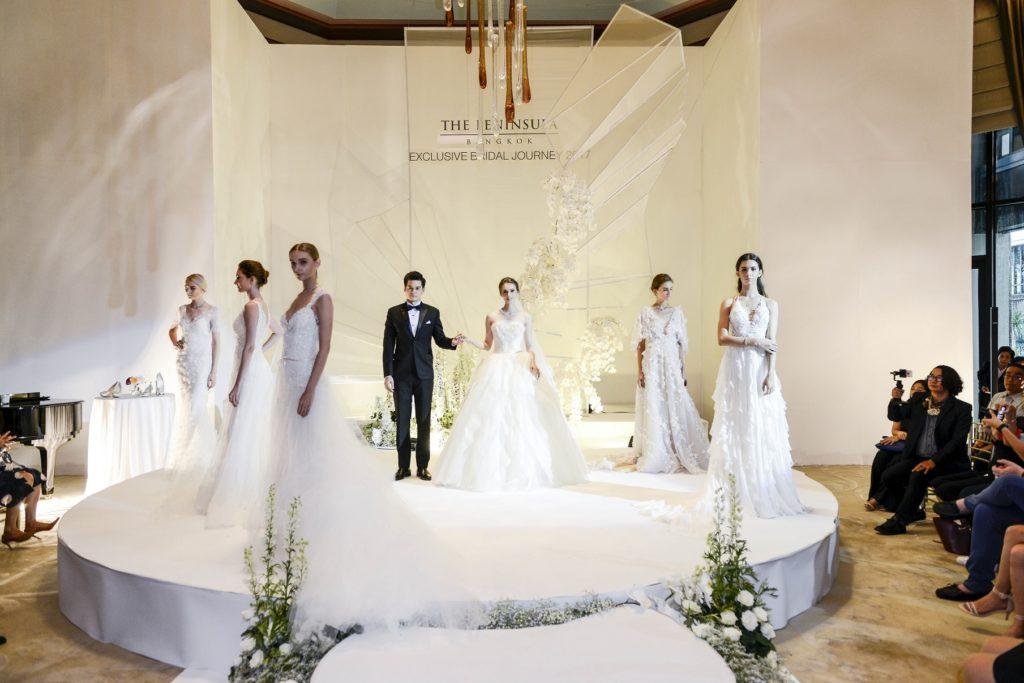 elite-bridal-journey (5)