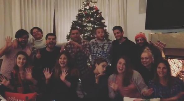 hollywood-celebrity-Christmas_15