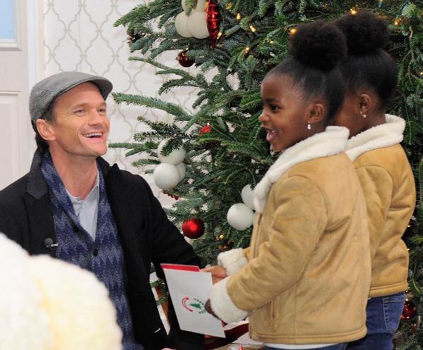 hollywood-celebrity-Christmas_19