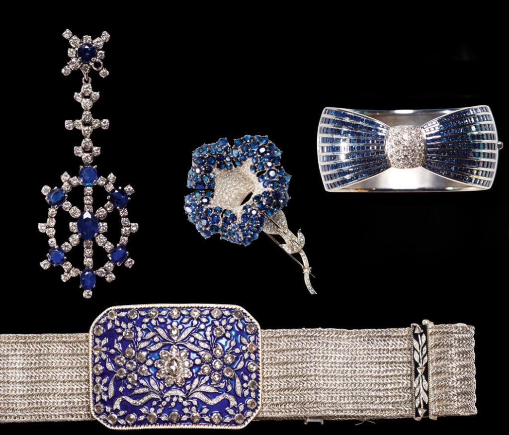 jewelry-by-Piyapas-Bhirombhakdi_04