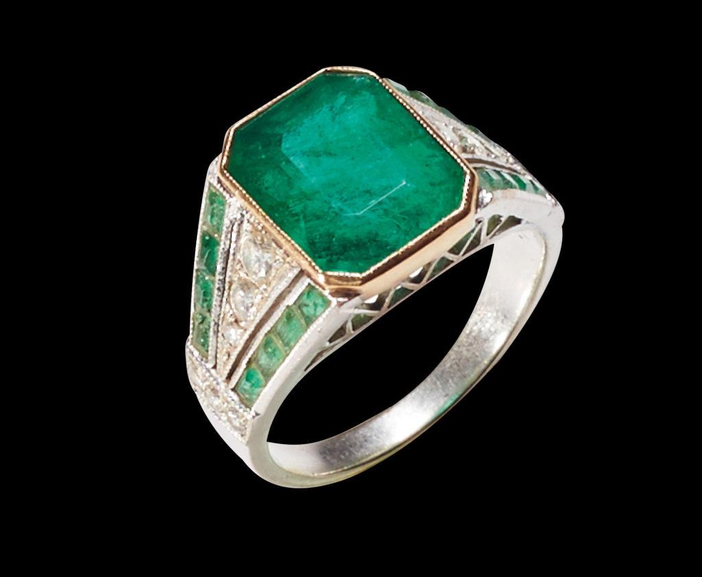 jewelry-by-Piyapas-Bhirombhakdi_06