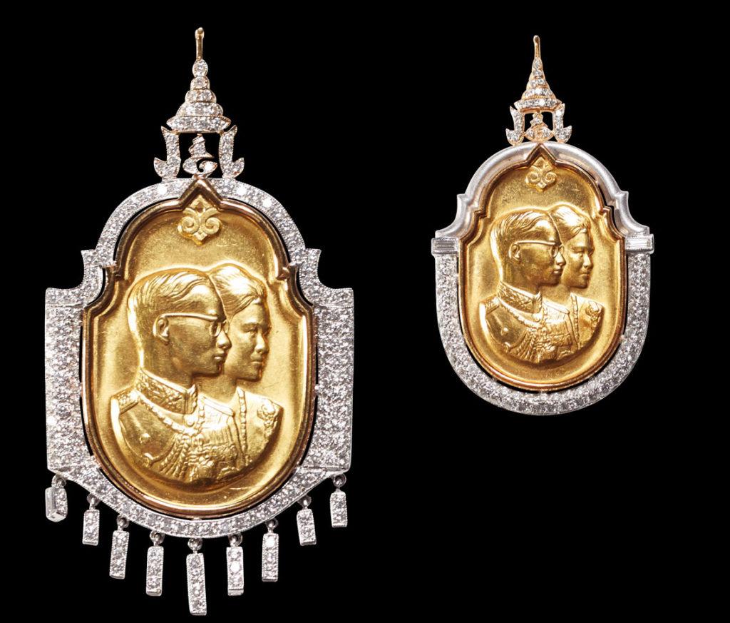 jewelry-by-Piyapas-Bhirombhakdi_08